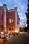 Imperial Riding School Renaissance Vienna Hotel, A Marriott Luxury & Lifestyle Hotel