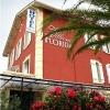 Hotel La Villa Florida