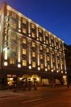 Hotel Włoski Business Centrum Poznań