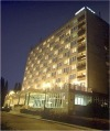 Hotel Ikar