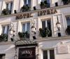 Istria Montparnasse