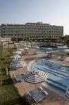 Electra Palace Resort