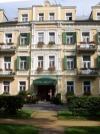 Hotel Melodie