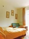 Nil-Pol Apartments
