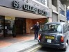 St Giles London – St Giles Classic Hotel