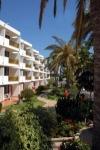 Apartamentos El Palmar