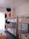 Revolutum Hostel