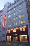 Austria Trend Hotel Anatol Wien