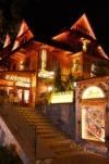 Hotel Sabała