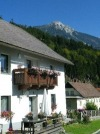 Alpen Appartement