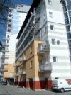Super Apartamenty