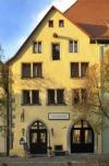 Hotel Herrnschloesschen