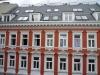 Hahn Apartments Vienna City