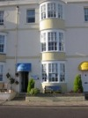 Whitecliff Guest House