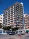 Apartamentos Palmavera