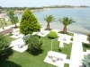 Hotel Erol - Adult Only
