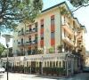 Hotel Ragno