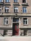 Kamienica Panna Gdańska