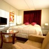 City Apartments Arka Spa