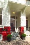 Hotel Allure