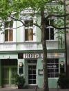 Hotel - Pension Am Schloss Bellevue