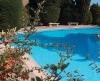 Apartment Hameau De Provence Bandol