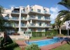 UHC Panoramic Apartments