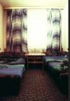 Hotel Wysoka Brama