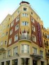 II Castillas Madrid