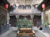 Pingyao Lao Cheng Gen Hostel
