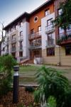 Villa Sopot