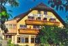 Örglwirt Ferienwelt - Hotel Post Örglwirt