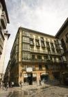 Roquefer Bilbao Central Rooms