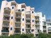 Apartment Grand Pavois Barcares