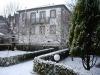 Casa das Tílias - Historical House