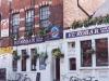 Eurobar Cafe & Hotel - B&B