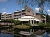 Hotel Frerikshof