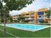 Apartment Mediterranean Blau Oropesa Del Mar