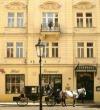 Hotel Hastal Prague Old Town