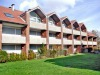Deichstrasse 13/Wohnung C57