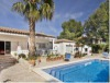 Holiday home Casa Mesita L'Ametlla de Mar