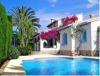 Holiday home Playa almadrava III Els Poblets