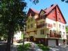 Apartamenty Rezydencja Pod Dębami - SunSeasons24