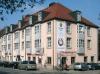 Golden Leaf Hotel Altmünchen