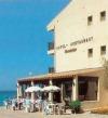 Hotel Chanteplage