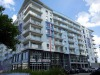 Apartamenty Ostsee w Diva Spa
