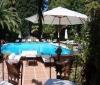 Boutique Hotel Las Islas