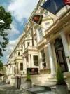 City Continental London Kensington