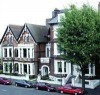 The Courtlands Hotel