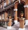 Twenty Nevern Square Hotel